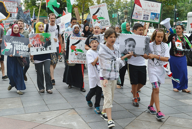 palestinian-protest-Dnvr6-27