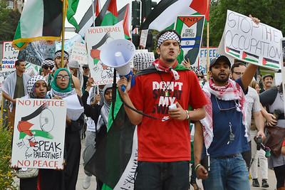 palestinian-protest-Dnvr6-21