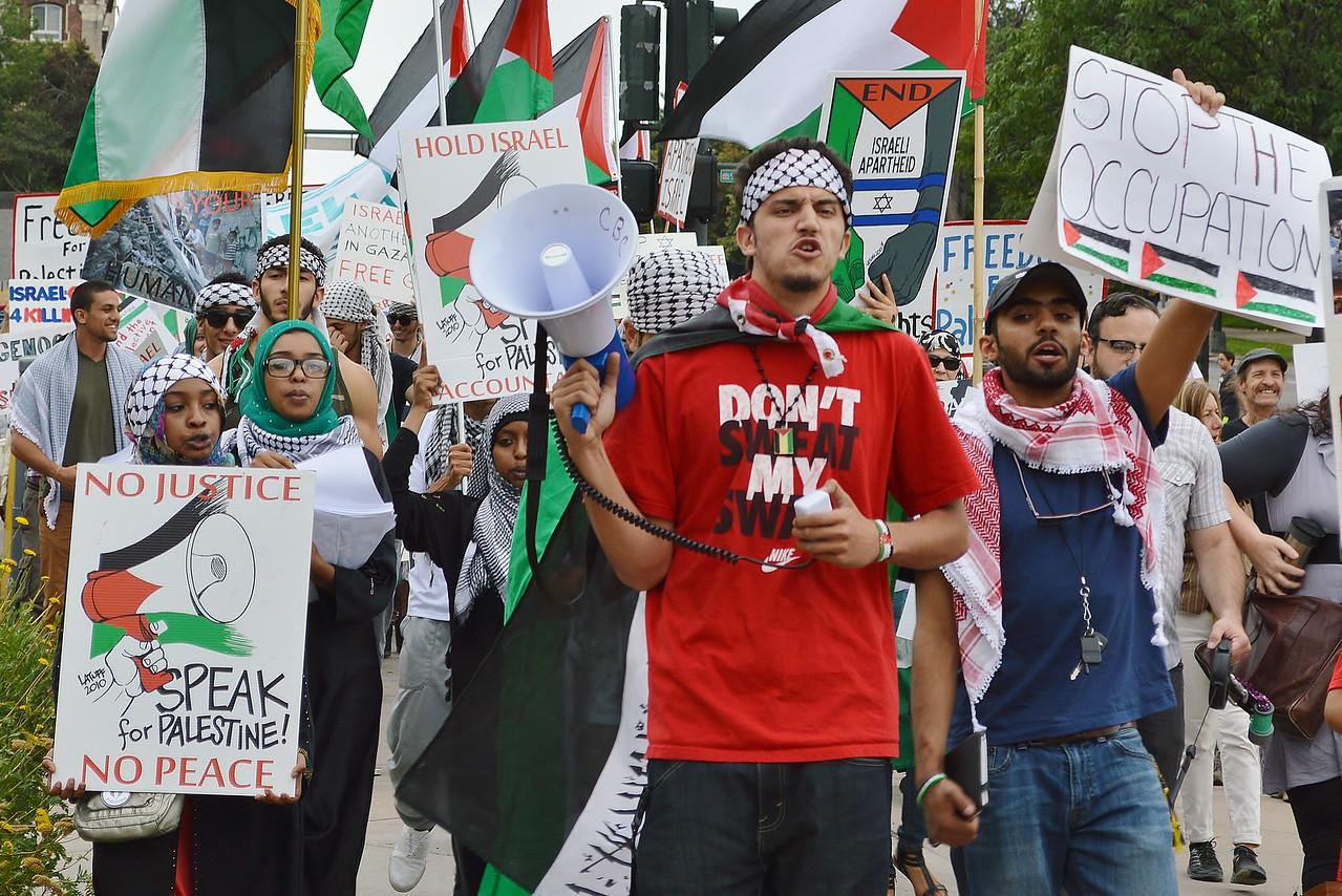 palestinian-protest-Dnvr6-21