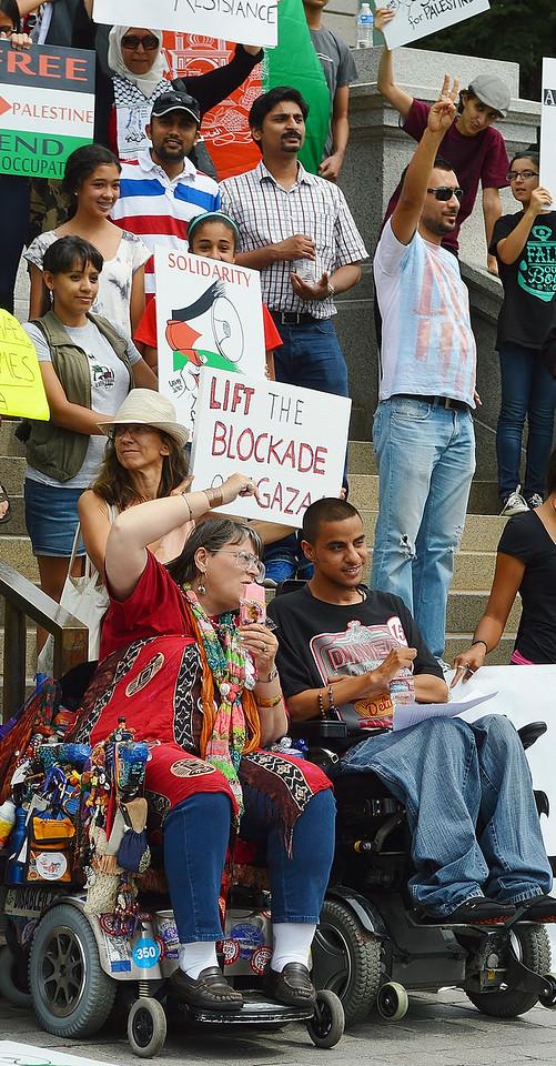 palestinian-protest-Dnvr6-73