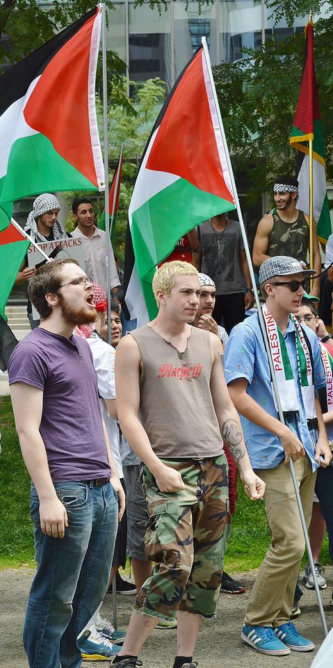 palestinian-protest-Dnvr6-46
