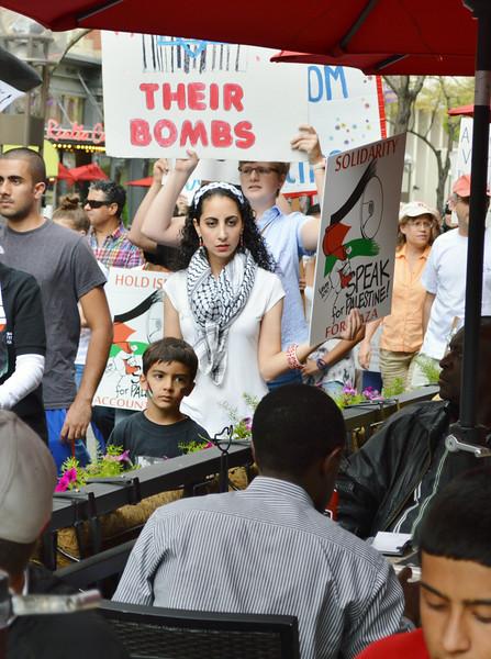 palestinian-protest-Dnvr6-58