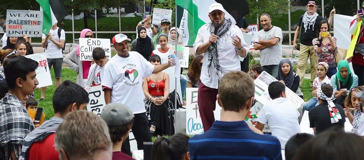 palestinian-protest-Dnvr6-49