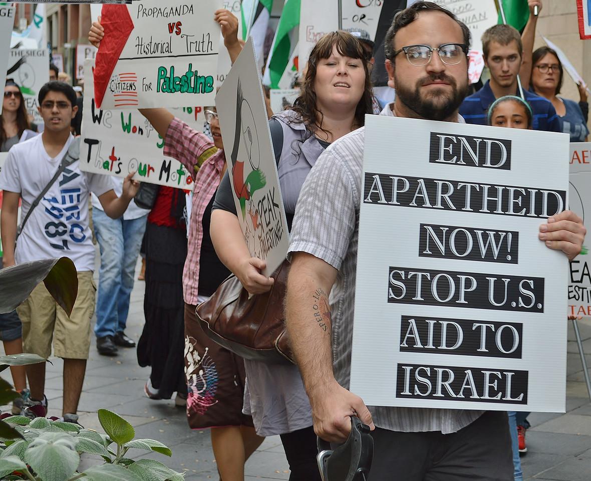 palestinian-protest-Dnvr6-38