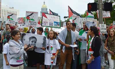 palestinian-protest-Dnvr6-30