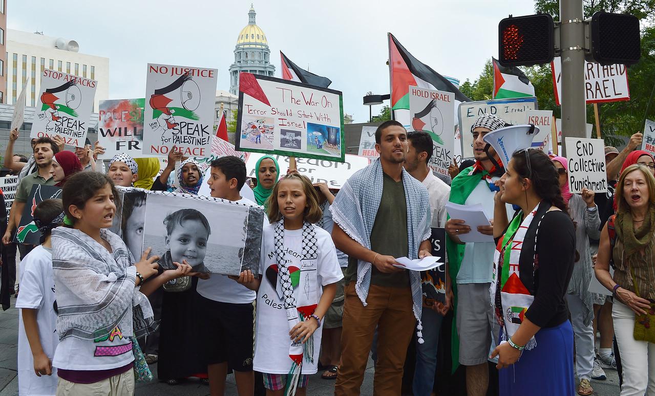 palestinian-protest-Dnvr6-30