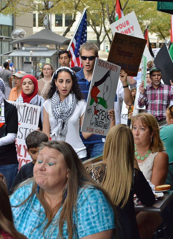 palestinian-protest-Dnvr6-65