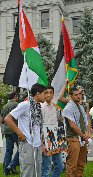 palestinian-protest-Dnvr6-13