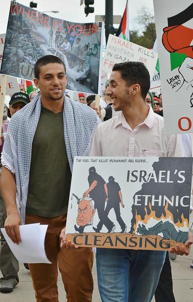 palestinian-protest-Dnvr6-22