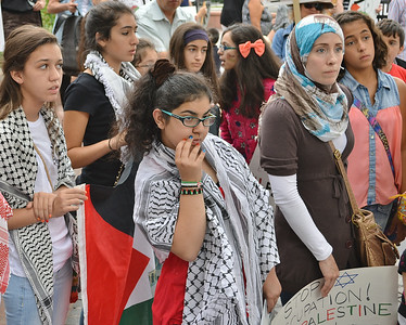 palestinian-protest-Dnvr6-17