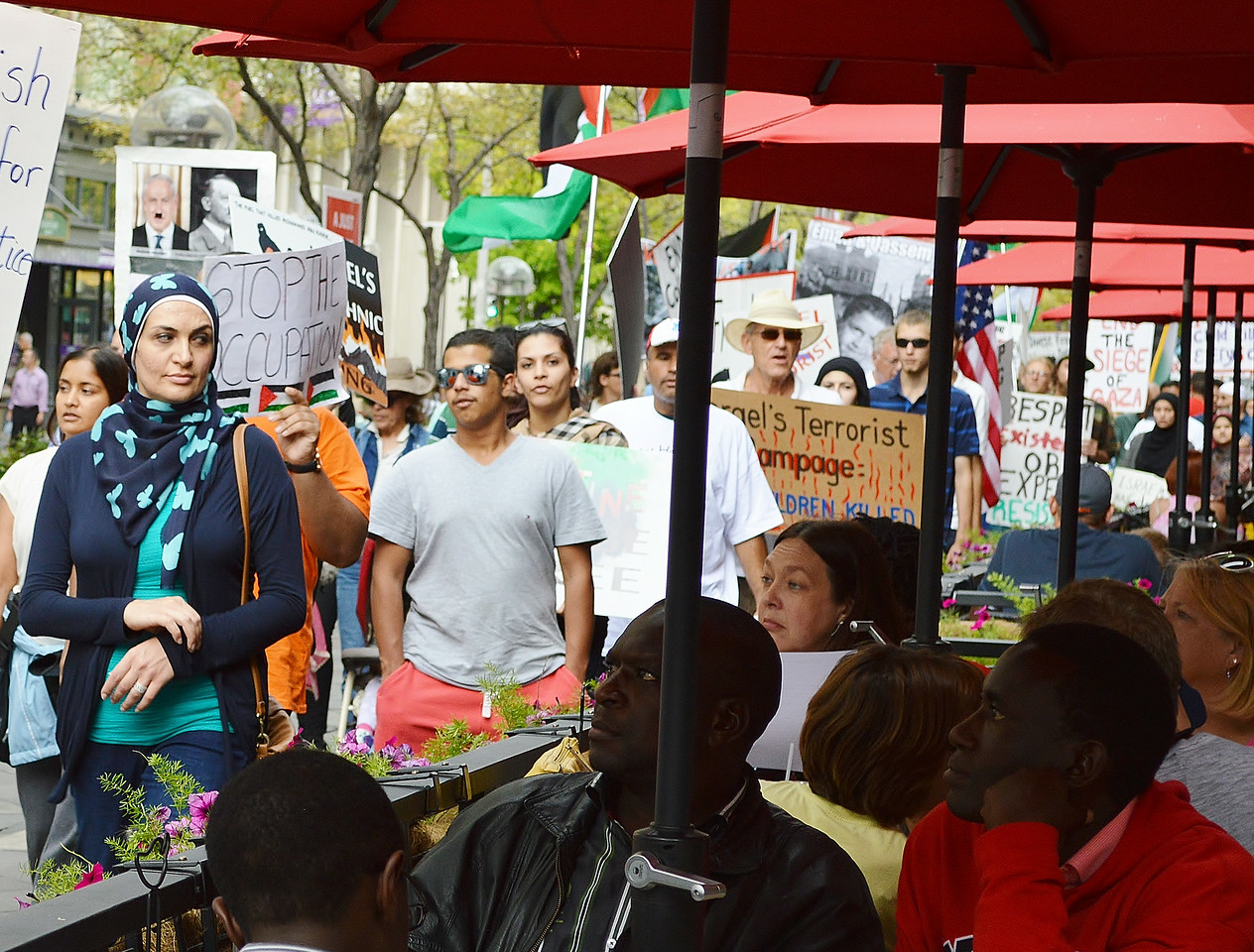 palestinian-protest-Dnvr6-59
