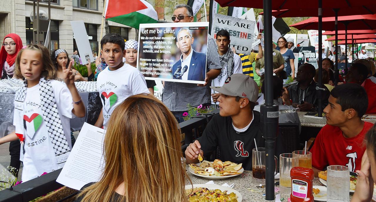 palestinian-protest-Dnvr6-57