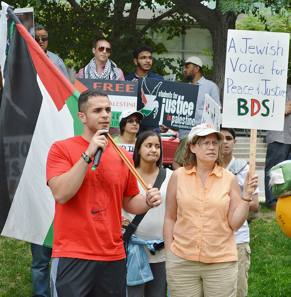 palestinian-protest-Dnvr6-41