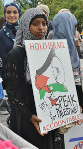 palestinian-protest-Dnvr6-15