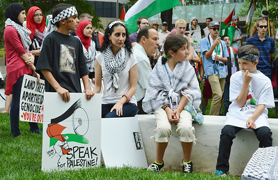 palestinian-protest-Dnvr6-43
