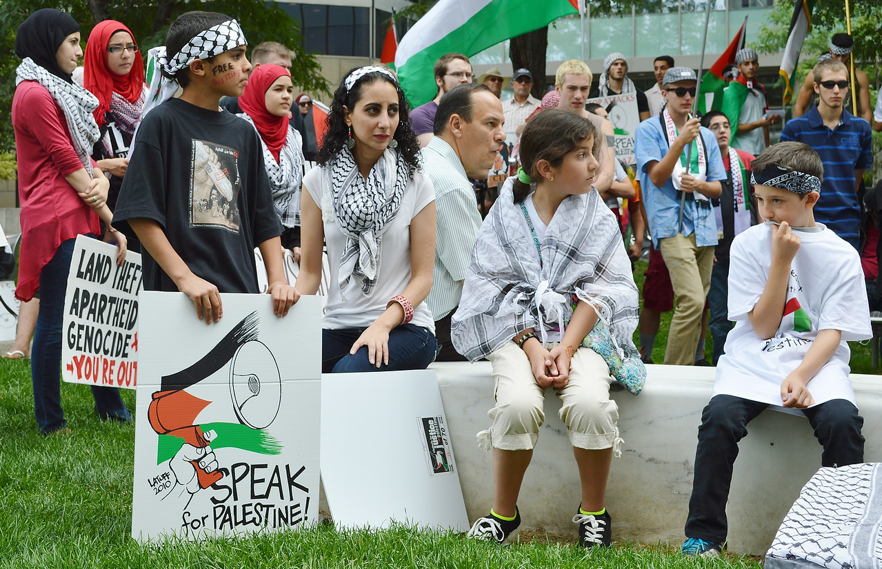 palestinian-protest-Dnvr6-43