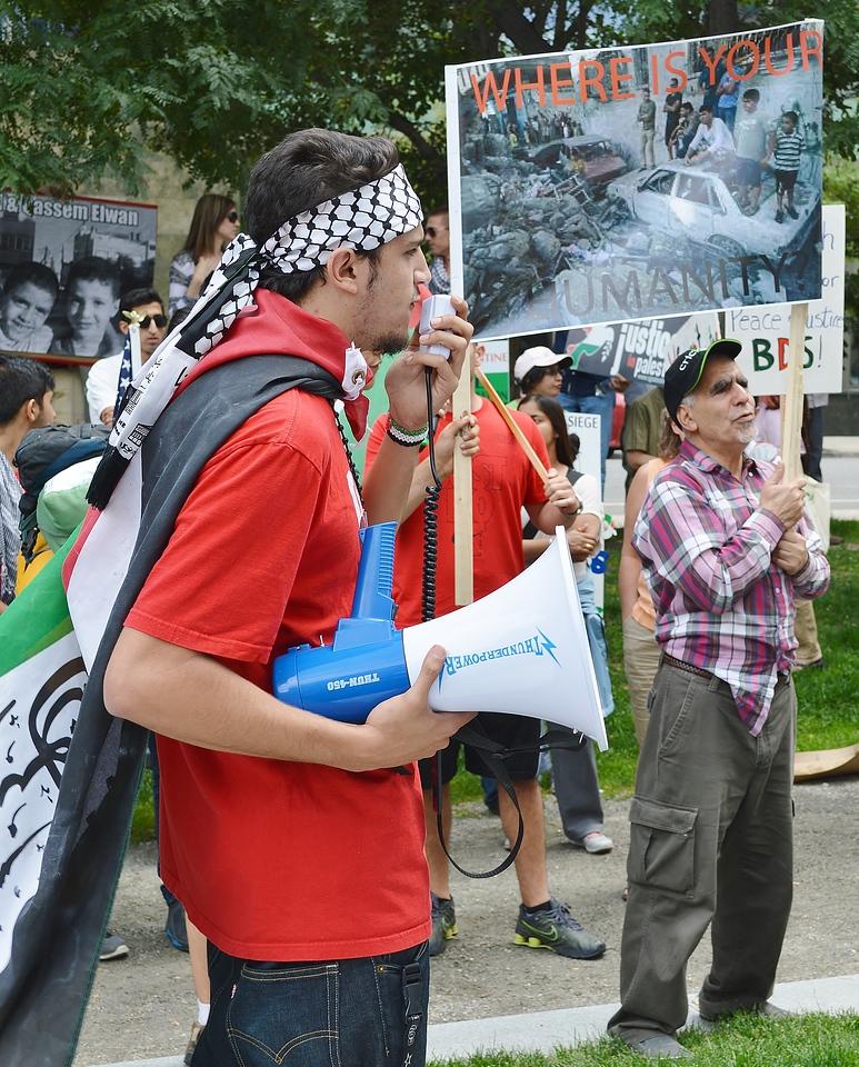 palestinian-protest-Dnvr6-39