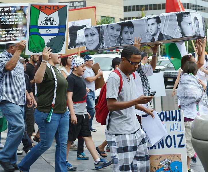 palestinian-protest-Dnvr6-52