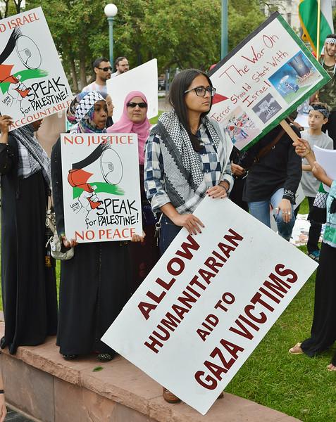 palestinian-protest-Dnvr6-4
