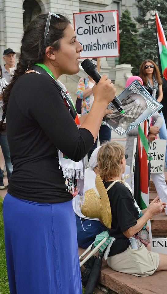 palestinian-protest-Dnvr6-11