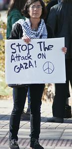 palestine-protest-Dnvr1-3