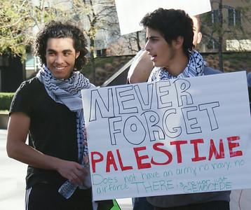 palestine-protest-Dnvr1-18