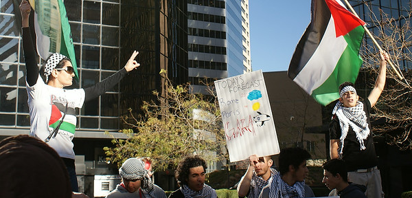 palestine-protest-Dnvr1-19