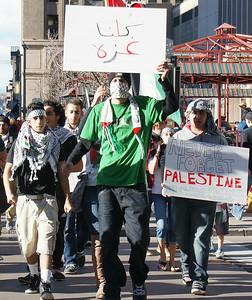palestine-protest-Dnvr1-15