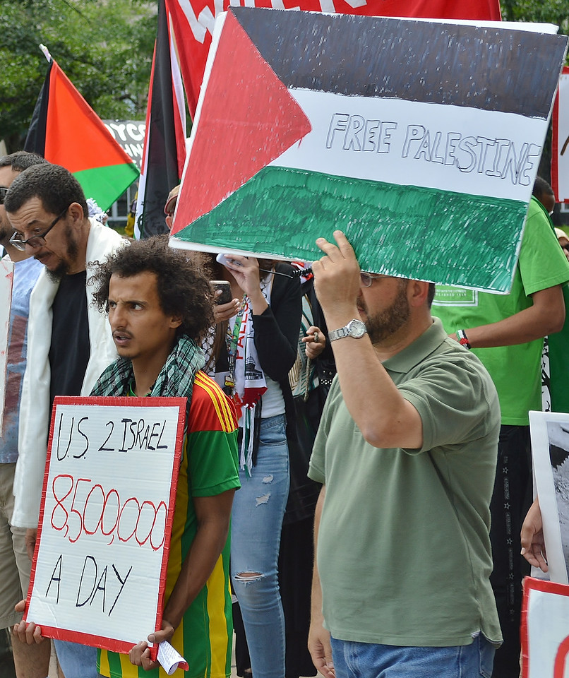 palestinian-protest-Dnvr7-31