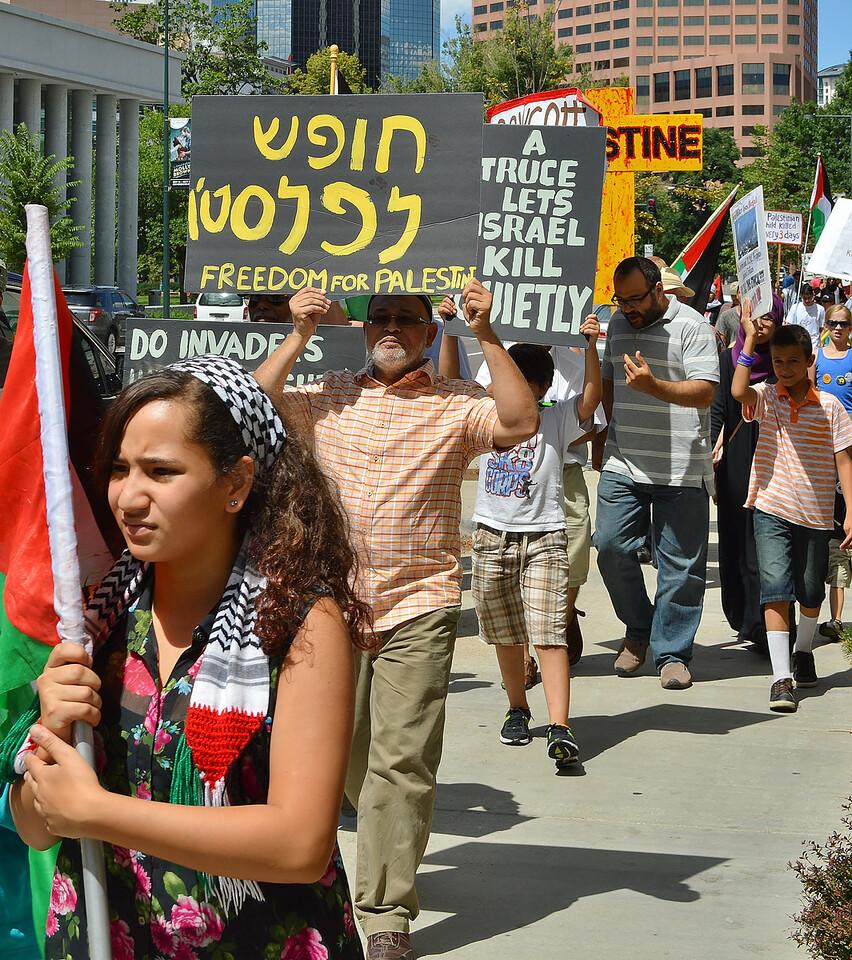 palestinian-protest-Dnvr7-12