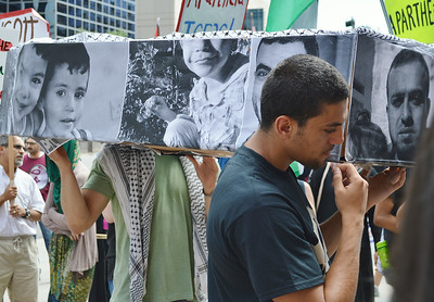 palestinian-protest-Dnvr7-19