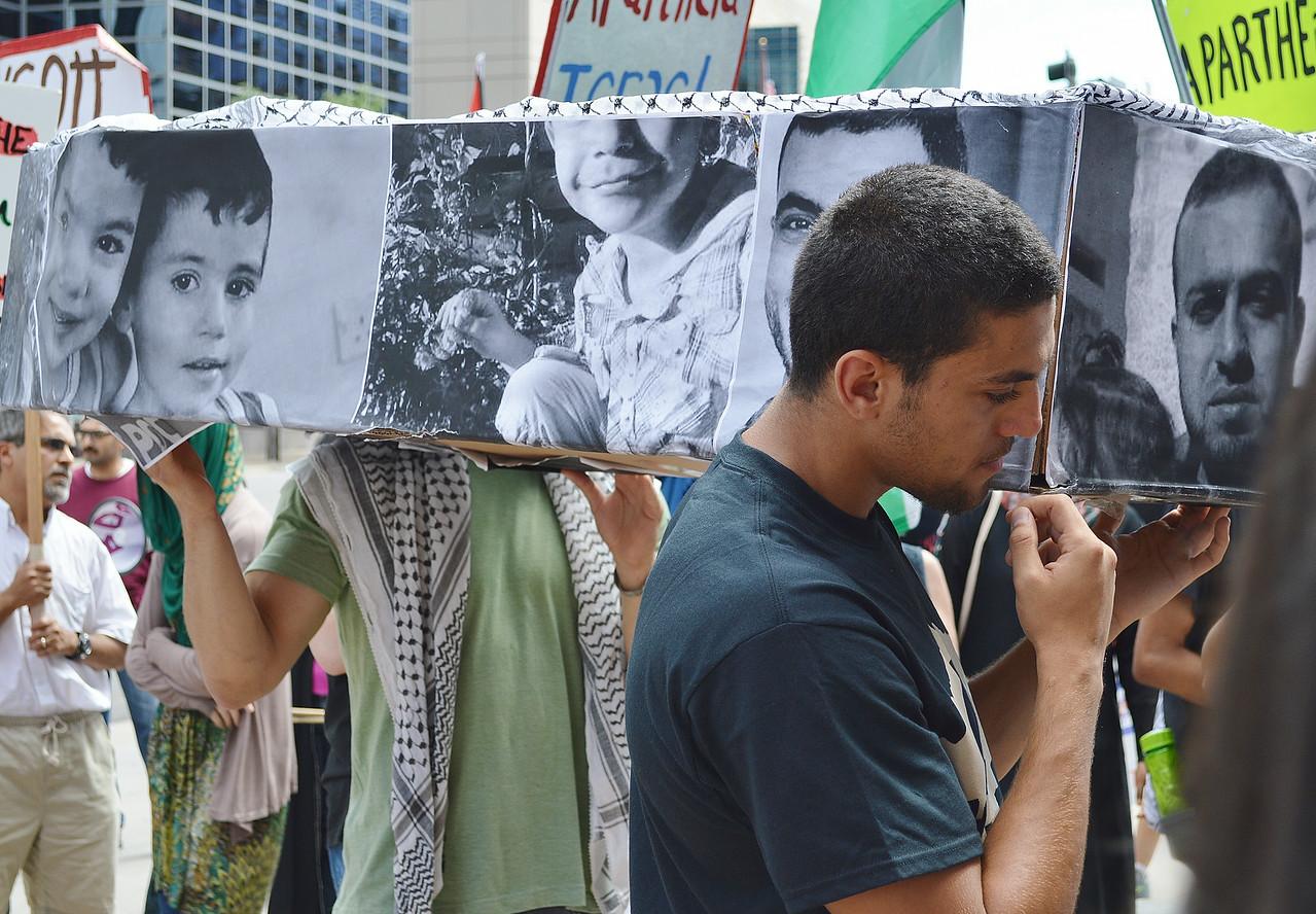palestinian-protest-Dnvr7-19