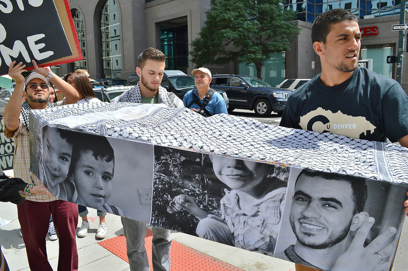 palestinian-protest-Dnvr7-15