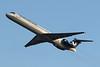 "EP-MDD Douglas MD-82 ""Iran Airtour"" c/n 49852 Istanbul - Ataturk/LTBA/IST 08-10-18"