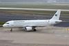 "YI-ARA Airbus A320-214 ""Iraqi Airways"" c/n 5115 Dusseldorf/EDDL/DUS 05-03-14"