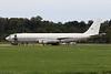 "272 Boeing VC-707-3L6C ""Israeli Air Force"" c/n 21096 Norvenich/ETNN 25-08-20"