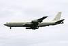 """275 Boeing KC-707-3P1C """"Israeli Air Force"""" c/n 21334 Norvenich/ETNN 25-08-20"""
