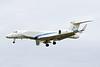 "569 Gulfstream G550 Nachshon Ayit ""Israeli Air Force"" c/n 5069 Norvenich/ETNN 25-08-20"