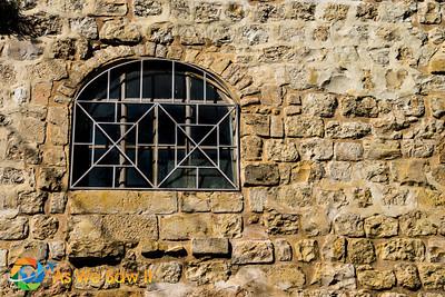 Jerusalem Walking Tour