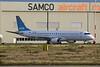 "4X-EMB Embraer Emb-190-100LR ""Leasing Company"" c/n 19000616 Maastricht/EHBK/MST 27-09-20 ""Arkia"""