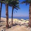 Dead Sea<br /> Masada, Israel