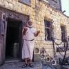 "Elli - Private Museum<br /> ""Achzibland"", North Israel"