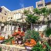 Polystyrene Gardens<br /> Akko, Israel