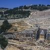 Tomb of Zachariah<br /> Jerusalem, Israel