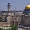 West Wall<br /> Jerusalem, Israel