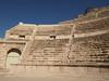 Roman Theature