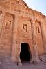 Roman Soldier Tomb