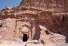 Renaissance Tomb