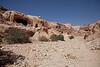 Wadi Muthlim
