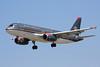 JY-AYD Airbus A320-232 c/n 2598 Barcelona/LEBL/BCN 29-06-08